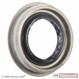 Motorcraft - BRS-101 - Differential Side Cover Seal