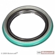 Motorcraft - BRS-18 - Axle Output Shaft Seal