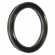 Motorcraft - BRS-80 - Wheel Seal