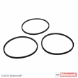 Motorcraft - CG-789 - Fuel Pump Mounting Gasket