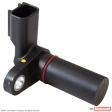 Motorcraft - DU90 - Sensor Assembly