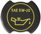 Motorcraft - EC-787 - Engine Oil Filler Cap