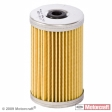 Motorcraft - FG1-A - Filter Fuel