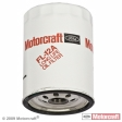 Motorcraft - FL-12A - Engine Oil Filter