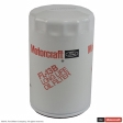 Motorcraft - FL13-B - Oil Filter