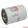 Motorcraft - FL-1-A - Engine Oil Filter