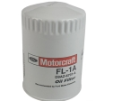 Motorcraft - FL1AB12 - Filter Assembly - Oil