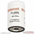 Motorcraft - FL-400-S - Engine Oil Filter