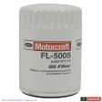Motorcraft - FL-500-S - Engine Oil Filter