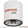 Motorcraft - FL-816 - Engine Oil Filter