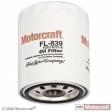 Motorcraft - FL-839 - Engine Oil Filter