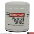 Motorcraft - FL-910S - Engine Oil Filter