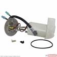 Motorcraft - PFB-3 - Fuel Pump Hanger Assembly