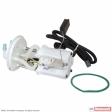 Motorcraft - PFS10 - Fuel Pump and Sender Assembly