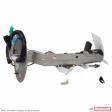 Motorcraft - PFS-107 - Fuel Pump and Sender Assembly