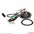 Motorcraft - PFS-205 - Fuel Pump and Sender Assembly