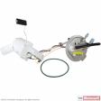 Motorcraft - PFS-306 - Fuel Pump and Sender Assembly
