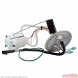 Motorcraft - PFS-389 - Fuel Pump and Sender Assembly