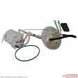 Motorcraft - PFS-390 - Fuel Pump and Sender Assembly