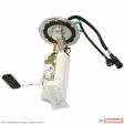 Motorcraft - PFS42 - Fuel Pump and Sender Assembly