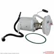 Motorcraft - PFS448 - Fuel Pump and Sender Assembly