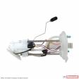 Motorcraft - PFS-514 - Fuel Pump and Sender Assembly