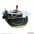 Motorcraft - PFS-522 - Fuel Pump Noise Reduction Kit