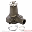 Motorcraft - PW-224 - Engine Water Pump