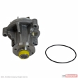 Motorcraft - PW-357 - Engine Water Pump