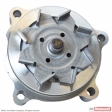 Motorcraft - PW472 - Engine Water Pump