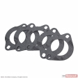 Motorcraft - RG-565 - Engine Coolant Outlet Gasket