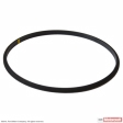 Motorcraft - RG-602 - Engine Coolant Thermostat Gasket