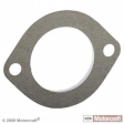 Motorcraft - RG-7 - Engine Coolant Outlet Gasket