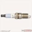 Motorcraft - SP-459 - Spark Plug