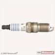 Motorcraft - SP-470 - Spark Plug
