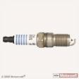 Motorcraft - SP-471 - Spark Plug