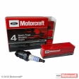Motorcraft - SP481 - Spark Plug