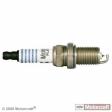 Motorcraft - SP-497 - Spark Plug