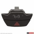 Motorcraft - SW7021 - Switch Assembly