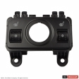 Motorcraft - SW7313 - Switch Assembly