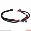 Motorcraft - WC9316C - Cable Assembly