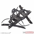 Motorcraft - WLR-11 - Front Power Window Regulator
