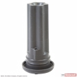 Motorcraft - WR-6130 - Direct Ignition Coil Boot