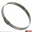 Motorcraft - YF-2916 - Hose Clamp