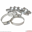 Motorcraft - YF-3267 - Hose Clamp