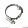 Motorcraft - YF-3400 - Hose Clamp
