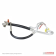 Motorcraft - YF3674 - Compressor to Manifold Tube