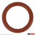 Motorcraft - YF37128 - O Ring