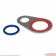 Motorcraft - YF-37294 - A/C System O-Ring and Gasket Kit
