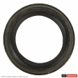 Motorcraft - YF37328 - O Ring